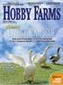 HobbyFarms