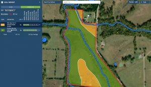 farm plan planning