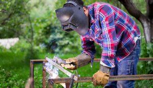 learning welding learn weld farm